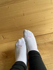 Socken Füße Unterwäsche Hier werden