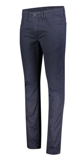 Jugendbekleidung - MAC Jeans Arne - Modern Fit -
