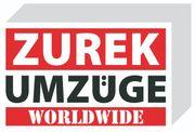 Umzugshelfer VOLLZEIT für Leipzig gesucht