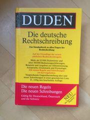 Duden - Die deutsche Rechtschreibung 978-3-411-04011-7