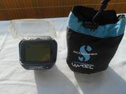 Tauchcomputer UWATEC SmartPro
