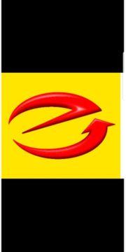 Elektro Dienstleistungen