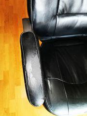 Bürostuhl Drehstuhl zu verschenken
