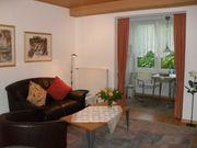 Möblierte Wohnung in 45147 Essen