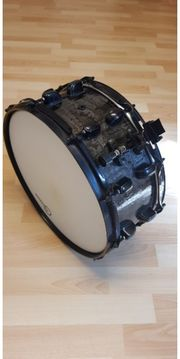 Tama Bill Bruford Signature Snare