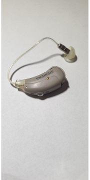 Hörgerät Siemens pür 501 XCL