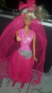 Barbie Spielzeug und Co Zustand