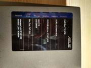 Asus Rog G20 - Gaming Desktop