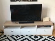 New TV table for sale