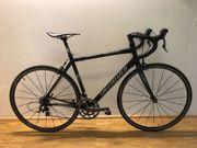 Specialized Roubaix Pro Rennrad S-Works