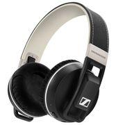 Bluetooth-Kopfhörer Sennheiser Urbanite XL Wireless