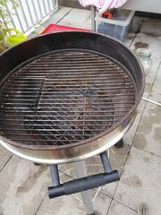 Jamie Oliver Grill