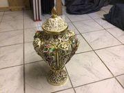 2xAntik Vasen