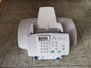 HP OfficeJet T45 Drucker Scanner