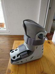 Fuß Orthese
