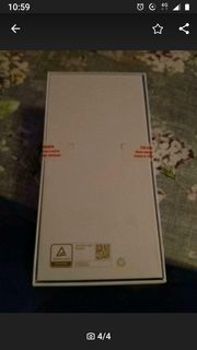Tausche Huawei P30 Lite
