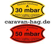 Mobile Gasprüfungen Berlin Brandenburg für