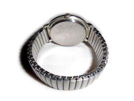 Große Zaria Armbanduhr: Kleinanzeigen aus Nürnberg Wetzendorf - Rubrik Uhren