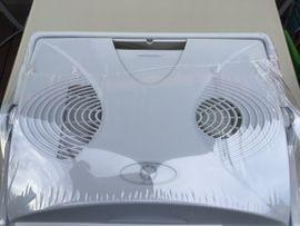 Tragbare Kühlbox: Kleinanzeigen aus Nürnberg Katzwang - Rubrik Campingartikel
