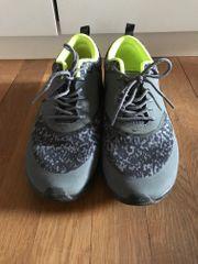 Nike Air Max Thea - einmal