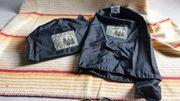 Packsack Schutzhülle