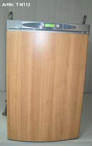 Kühlschrank Thetford N112 für Wohnmobil