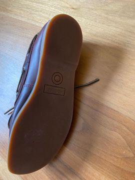 Schuhe, Stiefel - 1 Paar Kinder Timberland Seabury