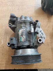 Klimakompressor NISSAN Juke 92600AZ74A
