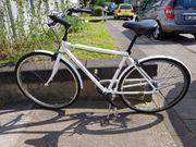 Electra Loft 7d Fahrrad Herren