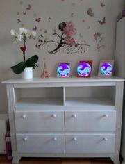 Baby Kinderzimmer Komplettset Welle Möbel