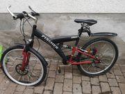 Jugend kinder fahrrad mountainbike rennrad