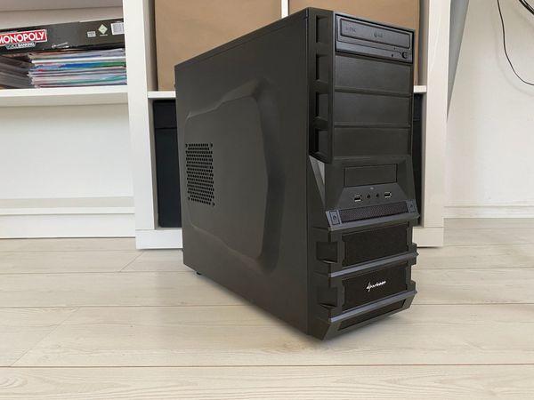 Gaming PC - i7 - GTX 960 4GB