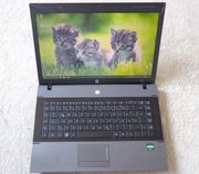 HP 625 15 6 Laptop