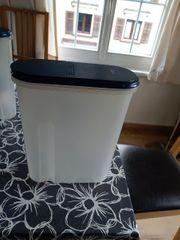 vorratsbox