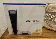 Sony PlayStation 5 - Digitale Edition -