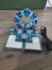 Lego Dimension Portal für XBoxone