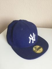 Basecap - New York Yankees 59fifty