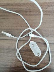 Apple iPhone Ladekabel