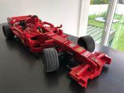 LEGO Ferrari F1 1 9