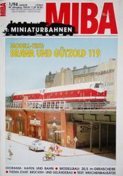 Miba Miniaturbahnen 1 94