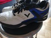 Badminton - Schuhe