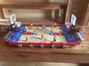 Lego Sports Basketball 3432