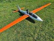 RC Turbinen FOX MDM Turbine