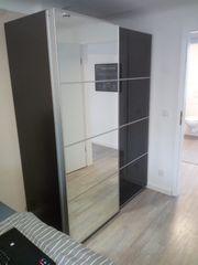 Kleiderschrank Pax Ikea