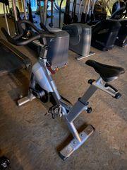 Tomahawk Indoor Cycling Rad Cardio