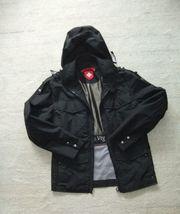 470550e0fd4d7a Wellensteyn - Bekleidung & Accessoires - günstig kaufen - Quoka.de