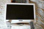 Changhong LCD TV