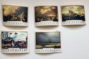 seltene Briefmarken Posta Romana