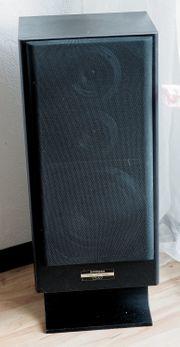 Lautsprecherboxen von Pioneer 2 Stck