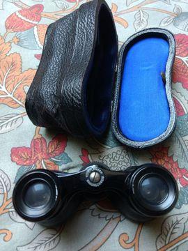 Opernglas: Kleinanzeigen aus Landau - Rubrik Optik